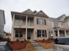 Photo of 3801 Village Park Drive, Duluth, GA 30096 (MLS # 5945712)