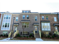 Photo of 2630 Village Place Drive, Duluth, GA 30096 (MLS # 5946054)