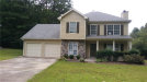Photo of 1275 Creek Trace Court, Sugar Hill, GA 30518 (MLS # 5946126)