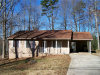 Photo of 4450 Union Church Road, Flowery Branch, GA 30542 (MLS # 5946342)