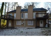 Photo of 1578 Harbins Road, Unit 1576, Norcross, GA 30093 (MLS # 5946841)
