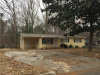 Photo of 1409 Sycamore Drive NW, Kennesaw, GA 30152 (MLS # 5947545)