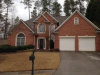 Photo of 5085 Riverthur Place, Peachtree Corners, GA 30096 (MLS # 5947859)