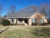 Photo of 605 Coventry Drive, Marietta, GA 30066 (MLS # 5948153)