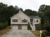 Photo of 95 Luke Drive, Dallas, GA 30132 (MLS # 5948652)