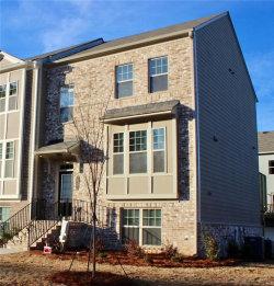 Photo of 2700 Village Place Drive, Duluth, GA 30096 (MLS # 5948823)