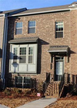 Photo of 2640 Village Place Drive, Duluth, GA 30096 (MLS # 5948841)