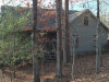 Photo of 1058 Hunters Trace, Jasper, GA 30143 (MLS # 5950217)