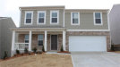 Photo of 1487 Hedgeview Way, Sugar Hill, GA 30518 (MLS # 5950408)
