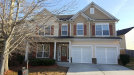 Photo of 2223 Jasmine Glen Drive, Buford, GA 30519 (MLS # 5950770)