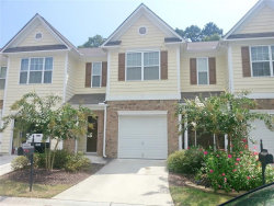 Photo of 6528 Mallard Cove Lane, Unit N/A, Flowery Branch, GA 30542 (MLS # 5952206)