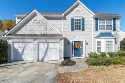 Photo of 3930 Plantation Mill Drive, Buford, GA 30024 (MLS # 5952945)