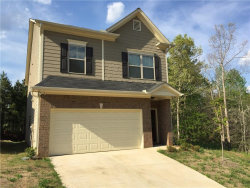 Photo of 3048 Woodward Down Trail, Buford, GA 30519 (MLS # 5953041)