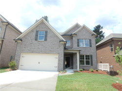 Photo of 410 Serenity Point, Lawrenceville, GA 30046 (MLS # 5953135)