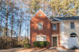 Photo of 2813 New South Drive, Marietta, GA 30066 (MLS # 5953193)
