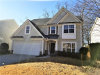 Photo of 181 Diamond Ridge Avenue, Canton, GA 30114 (MLS # 5953368)