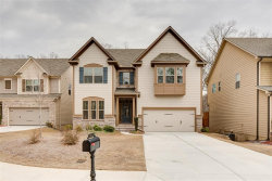 Photo of 2232 Misty Brook Court, Buford, GA 30519 (MLS # 5953533)