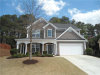 Photo of 111 Little Shoals Drive, Canton, GA 30115 (MLS # 5953560)