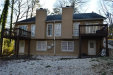 Photo of 1578 Harbins Road, Unit 1578, Norcross, GA 30093 (MLS # 5953612)