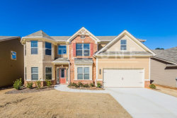 Photo of 4256 Water Mill Drive, Buford, GA 30519 (MLS # 5953708)