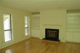 Photo of 808 Park Ridge Circle, Marietta, GA 30068 (MLS # 5953753)