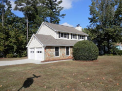 Photo of 2698 Candler Drive SW, Marietta, GA 30064 (MLS # 5953904)
