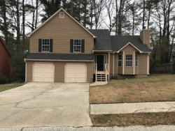 Photo of 2989 Garland Drive, Marietta, GA 30008 (MLS # 5954341)
