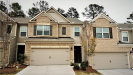 Photo of 1035 Justins Place Court, Lawrenceville, GA 30043 (MLS # 5955067)