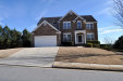 Photo of 773 Van Briggle Path, Sugar Hill, GA 30518 (MLS # 5956086)