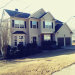 Photo of 6815 Grand Magnolia Drive, Sugar Hill, GA 30518 (MLS # 5956264)