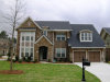 Photo of 10078 Trumpet Park, Johns Creek, GA 30022 (MLS # 5957135)