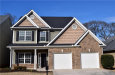 Photo of 6893 Grand Hickory Drive, Braselton, GA 30517 (MLS # 5957825)