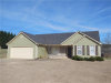 Photo of 8185 River Hill Commons Drive, Ball Ground, GA 30107 (MLS # 5958941)