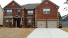 Photo of 7870 The Lakes Drive, Fairburn, GA 30213 (MLS # 5961437)
