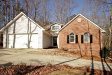 Photo of 146 Pawnee Street, Waleska, GA 30183 (MLS # 5963107)