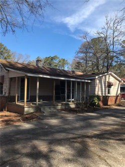 Photo of 444 Dallas Street, Hiram, GA 30141 (MLS # 5963129)