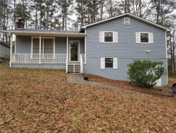 Photo of 77 Turnrow Court, Hiram, GA 30141 (MLS # 5963871)