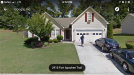 Photo of 2915 Fort Apachee Trail, Dacula, GA 30019 (MLS # 5965581)
