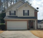 Photo of 3159 Justice Mill Court, Unit 3159, Kennesaw, GA 30144 (MLS # 5965604)
