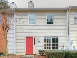 Photo of 202 Chads Ford Way, Roswell, GA 30076 (MLS # 5965965)