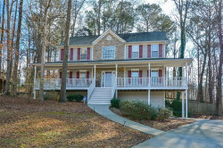 Photo of 61 Callaway Court, Hiram, GA 30141 (MLS # 5966410)