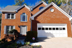 Photo of 4625 Ogeechee Drive, Johns Creek, GA 30022 (MLS # 5966782)