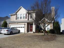 Photo of 1858 Fox Chapel Drive SE, Unit -, Smyrna, GA 30080 (MLS # 5966861)