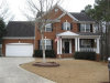 Photo of 6053 Gentlewind Court, Powder Springs, GA 30127 (MLS # 5966878)