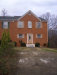 Photo of 1447 Shiloh Way NW, Kennesaw, GA 30144 (MLS # 5966902)