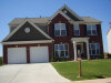 Photo of 640 Floral Place, Suwanee, GA 30024 (MLS # 5967040)