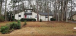 Photo of 804 Emerald Forest Circle, Lawrenceville, GA 30044 (MLS # 5968225)