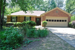 Photo of 3321 Governors Court, Duluth, GA 30096 (MLS # 5968533)