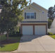 Photo of 229 Osmanthus Way, Canton, GA 30114 (MLS # 5968568)