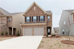 Photo of 3741 Upland Drive, Mcdonough, GA 30253 (MLS # 5968623)